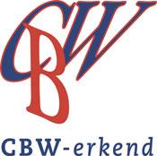 Meubelreparatie aan huis is CBW erkend!