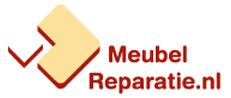 Meubelreparatie aan huis